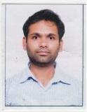 Raj Photo